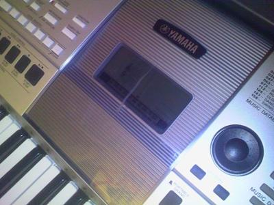 nt/uploads/replacement-lcd-screen-for-digital-piano-keyboards.jpg