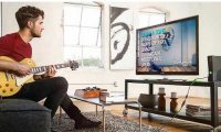 Rocksmith 2014 learn to play guitar
