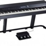best roland digital pianos