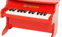 schoenhut toy pianos
