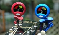snark tuners