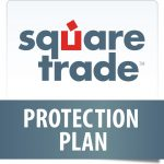 squaretrade 2-year musical instruments protection plan
