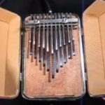 best thumb pianos (Kalimba)
