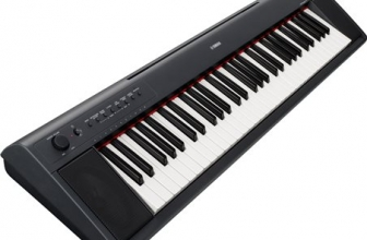 learn the notes on piano keyboard with this helpful piano. Black Bedroom Furniture Sets. Home Design Ideas