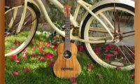 ukulele reviews