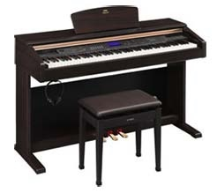 keyboard price how much does a good music keyboard piano cost keytarhq music gear reviews. Black Bedroom Furniture Sets. Home Design Ideas