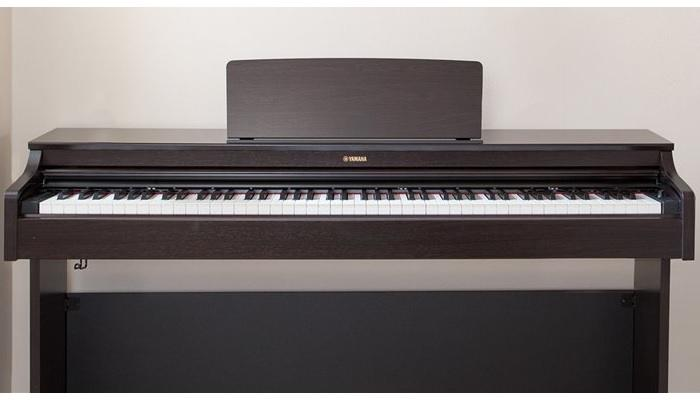 Best digital home pianos for recreation music teaching for Best piano house