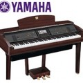 yamaha arius ydp your opportunity to own top class upright pianos keyboards guitars amps. Black Bedroom Furniture Sets. Home Design Ideas