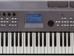 yamaha mm6 synth review